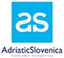 adriatic_slovenica_logo
