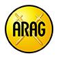 arag_logo